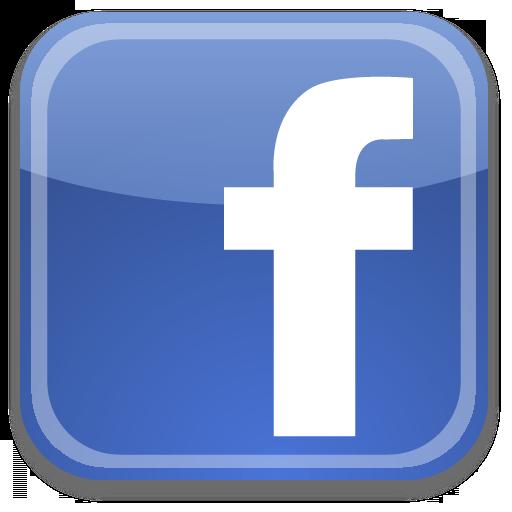 Gel op Facebook