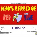 2003-2_Whos_afraid_of_red_gel_and_blue