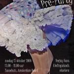 2004-2_Petticoat_Pre_Party