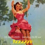 2005-1_Spring_Swing