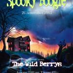 2005-3_Spooky_Boogie