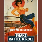 2006-1_Shake_Rattle_and_ Roll