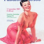 2007-3_Fabulous_Fifties