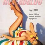 poster hullabaloo.indd