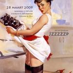 2009-1_Gel-e-Cake