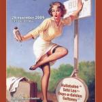 2009-3_Poster 25 jaar onderweg