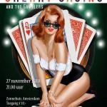 2010-3_Cherry_Casino