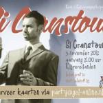 2012-3_Si_Cranstoun