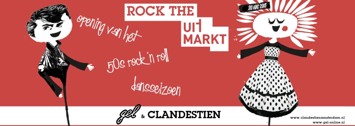 Clandestien+Gel+Uitmarkt_2015