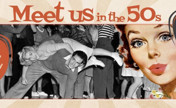 meet-us-in-the-50s